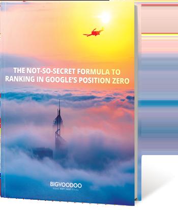 Position Zero PDF Book